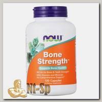Комплекс для костей Bone Strength