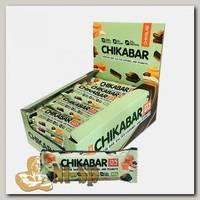 Батончики Chikabar 60 г