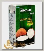 Coconut Milk 100%