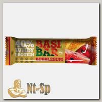 Батончики Base Bar 60 г