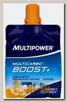 MultiCarbo Boost+