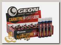 Carnitine Power 3200