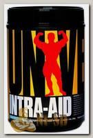 Intra Aid