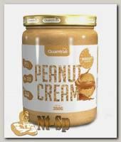 Паста арахисовая Crema Peanut & Biscuit