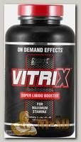 Vitrix