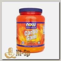Carbo Gain