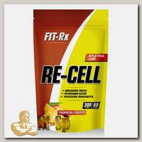 Re-Cell
