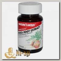 Nature's Herbs - Maca Power